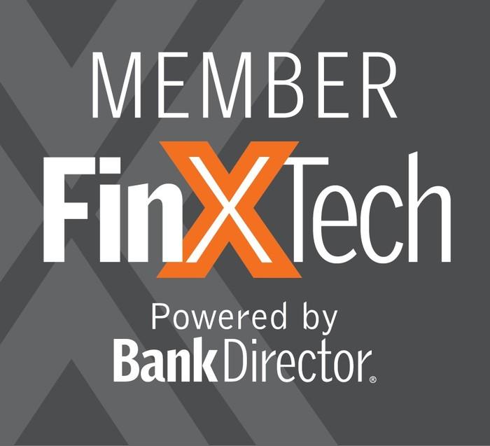 Finxtech Logotag6